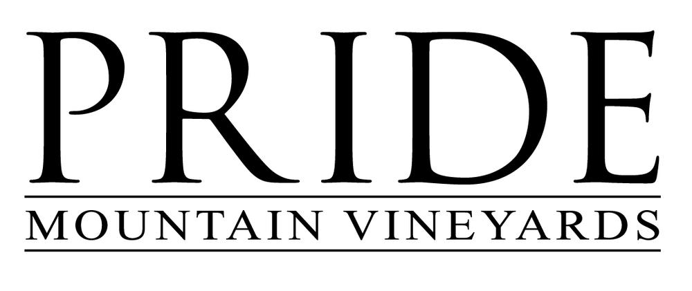 PMV_Logo.jpg