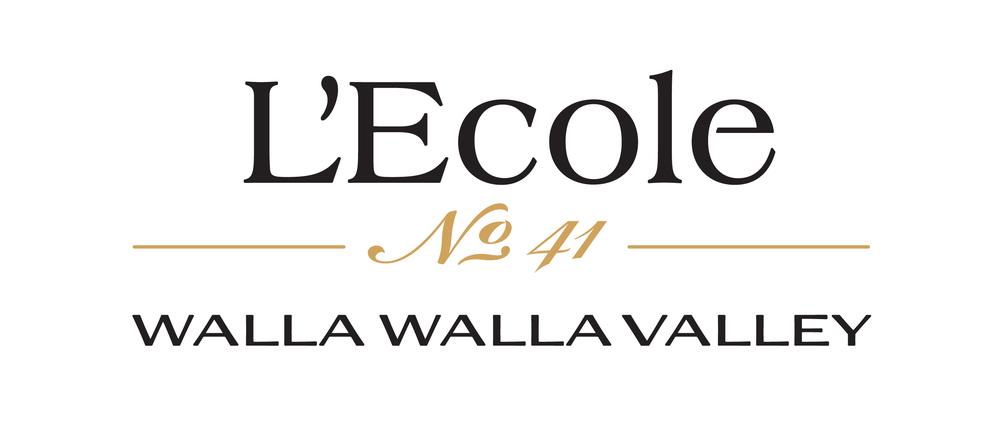 L'Ecole_Merch_Logo.jpg