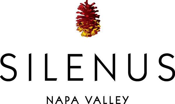 Silenus Napa Valley.jpg