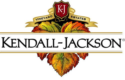 KJ_Logo-copy.jpg