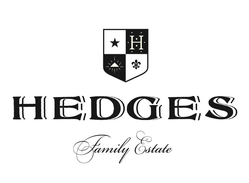 hedges logo.png