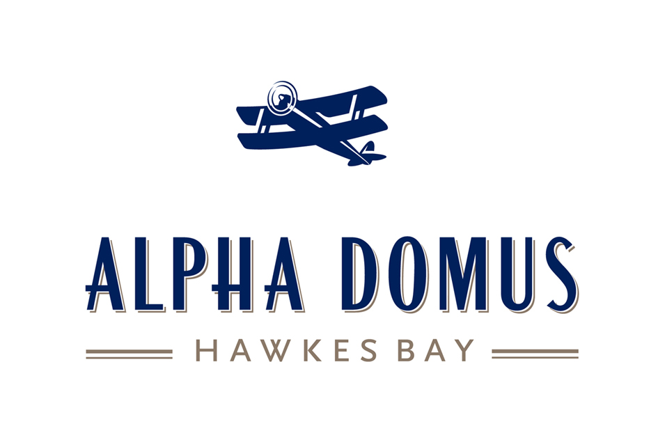 Alpha Domus logo_RGB.jpg