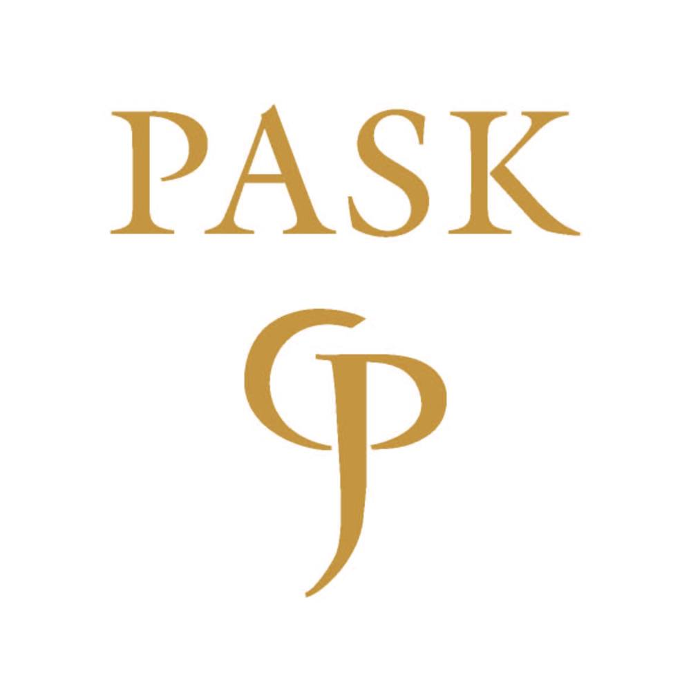 PASK_LOGO_2015 - gold only.jpg
