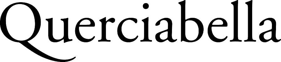 LogoQuerciabella01.jpg
