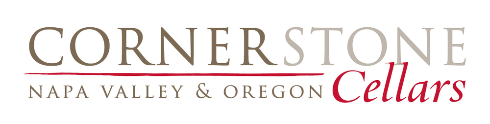 Cornerstone Cellars logo 2014.jpeg