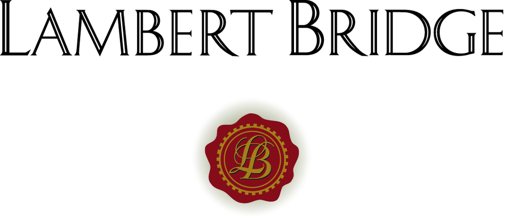 LAMBERT_BRIDGE_LOGO_FINAL_7.15.15.jpg