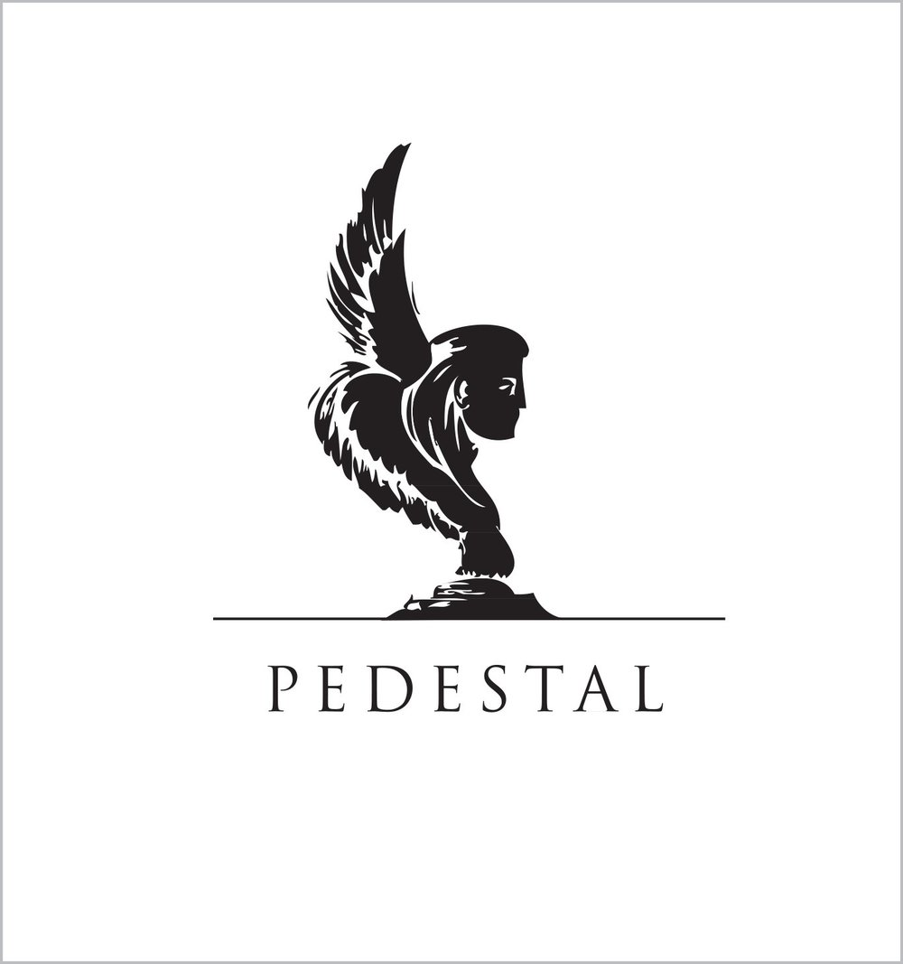 Pedestal Logo.jpg