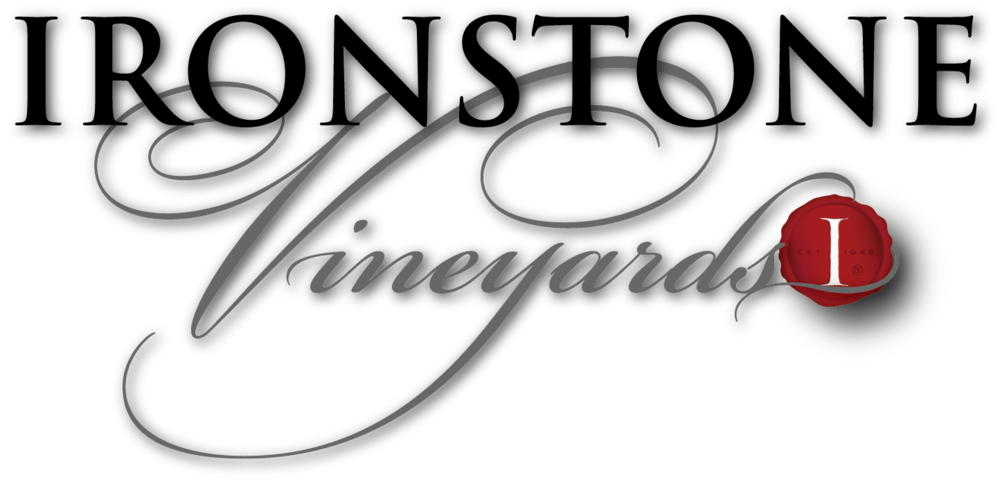 Ironstone Vineyards Logo.png