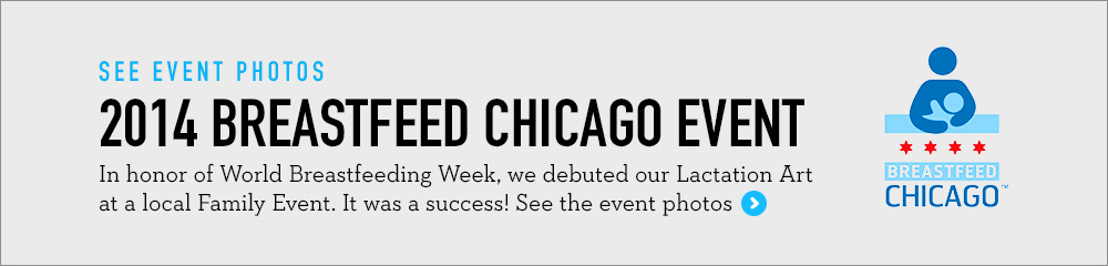 News_BreastfeedChicagoEvent.jpg