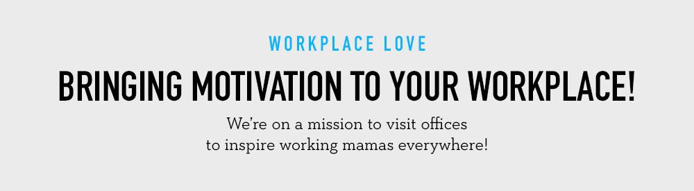 LYL_WorkplaceLove.jpg