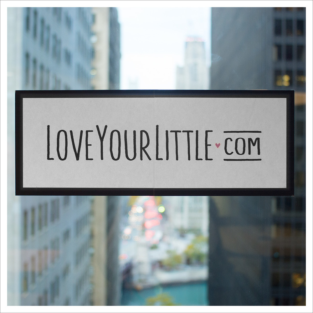 LYL_WorkplaceLove_01.jpg