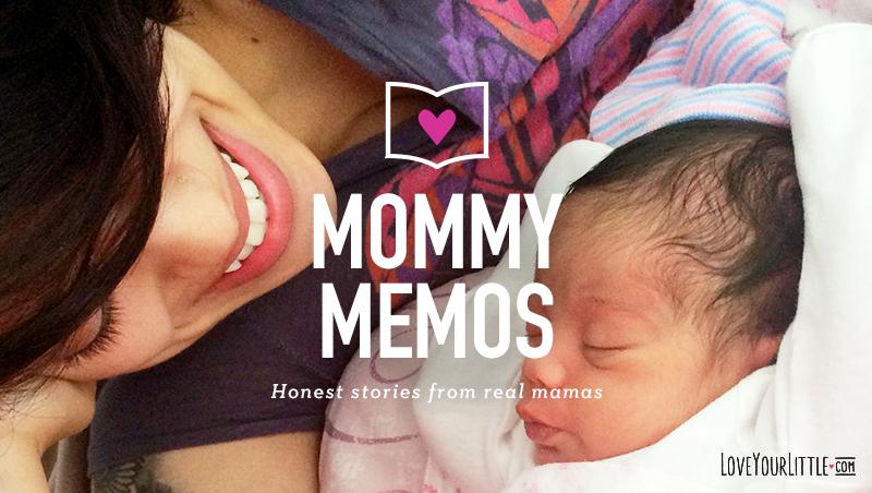 LYL_MommyMemos_Header.jpg