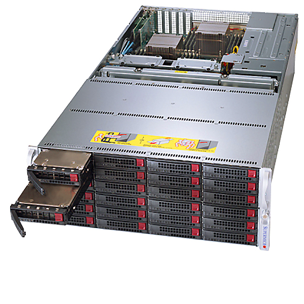 Supermicro Chassis with drive 24 Bay front.jpg