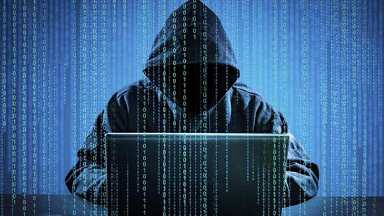 cyber threat.jpeg