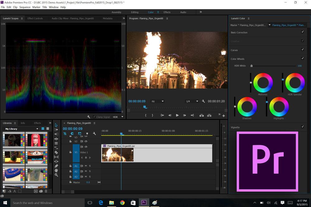 Premiere-HDR.jpg