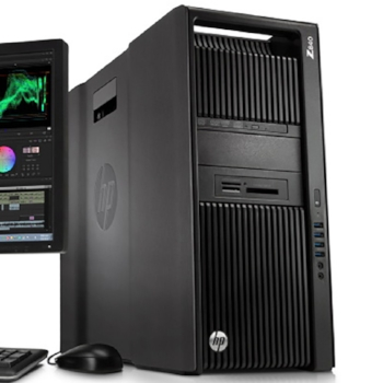 hp-z840-workstation.jpg