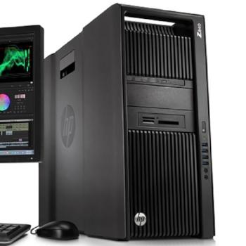 hp-z840-workstation.jpg