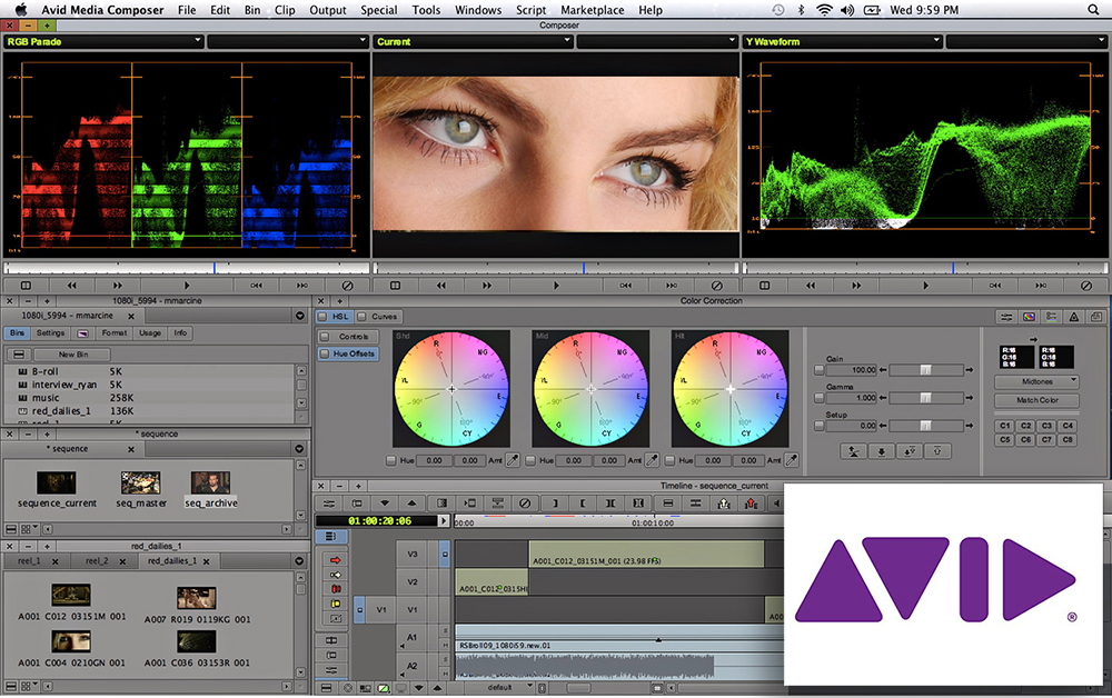 Avid-Media-Composer for rental page.jpg