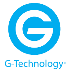 G-Technology Logo.png