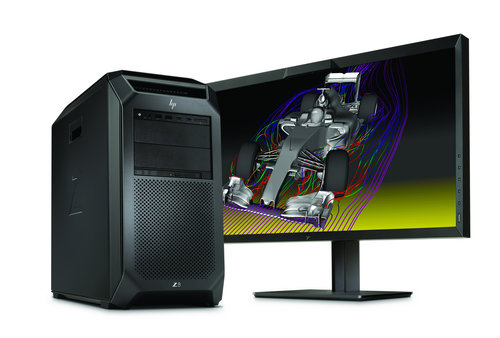 hp-z8-workstation-with-hp-z31x-display-1.jpg