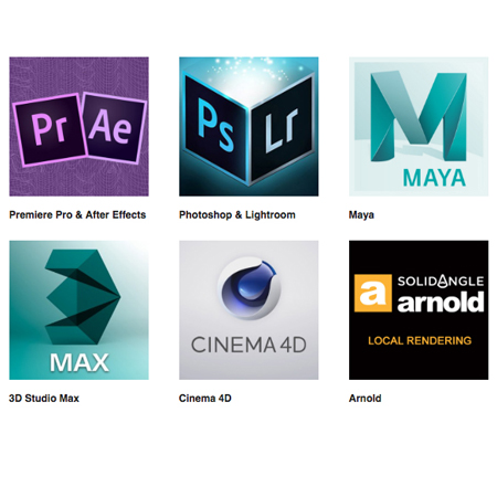 i7 Application collage.jpg