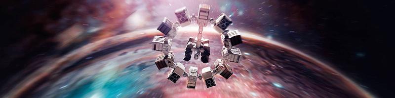 Interstellar-vfx.jpg