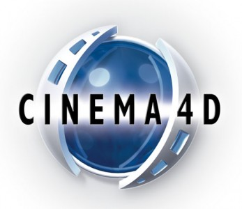 maxon_cinema_4d-347x300.jpg