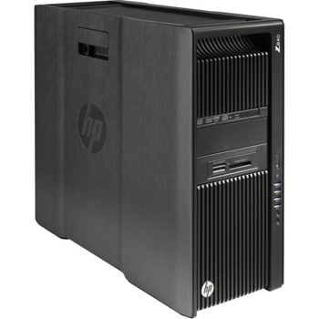 HP Z840.jpg