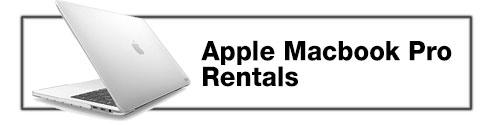 Macbook-Button.jpg