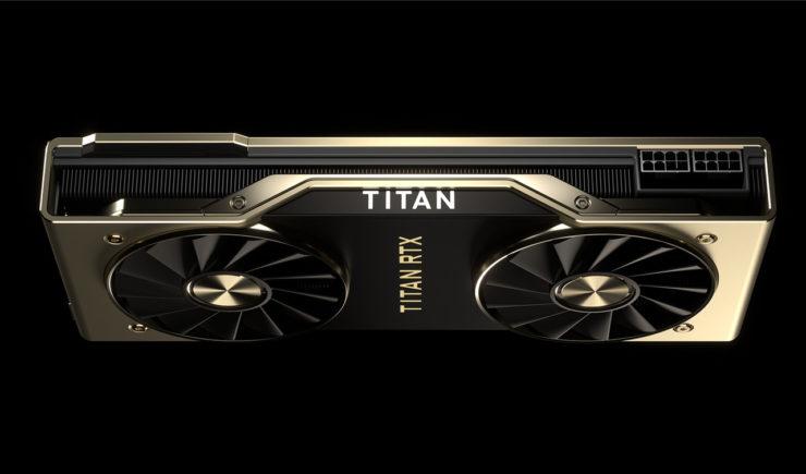 nvidia-titan-rtx-gallery-c-641-d@2x-740x435.jpg