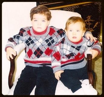 Brotherly Love - Marcus & Reid.jpg
