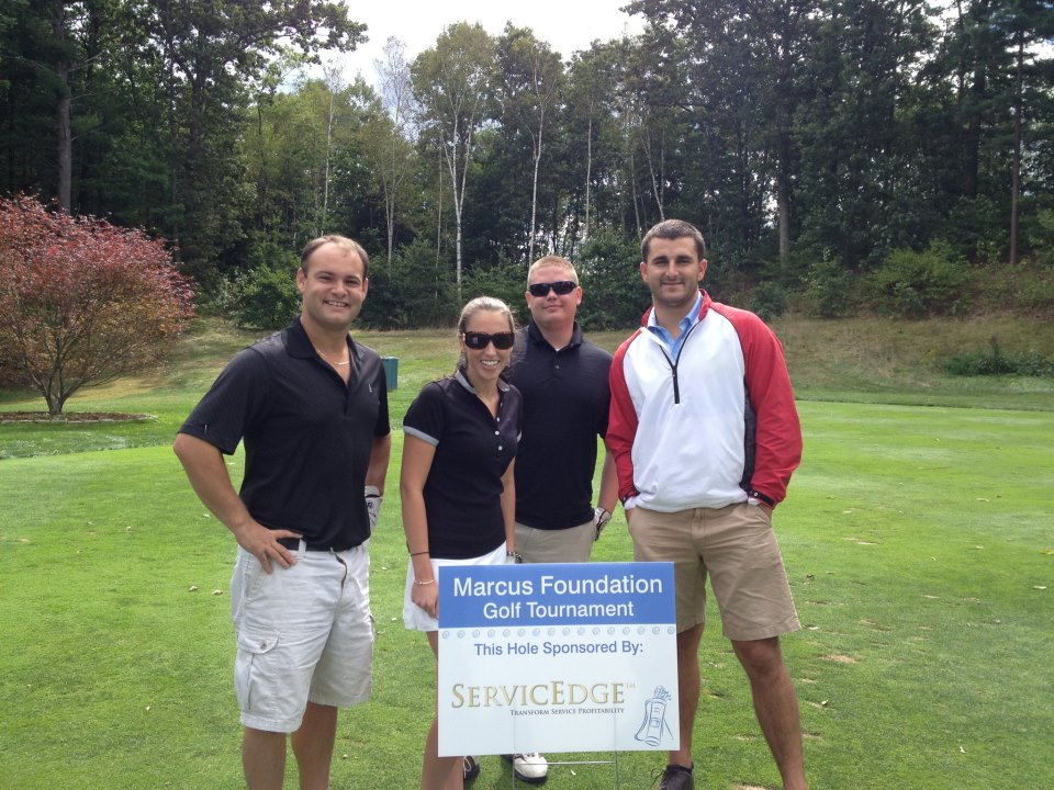 Marcus Foundation Golf Tournament.jpg