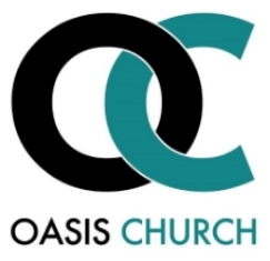 """No matter what your media needs are, social or video, I am confident that 99 Hills will exceed your expectations. I encourage you to trust them with helping your church get to the next level!""  - Pastor Jeremy Higdon, Oasis Church North Florida (Jacksonville)"