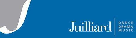 Juilliard-liberated-performer-3.jpg