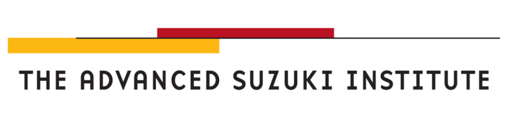 advanced-suzuki-institute.png