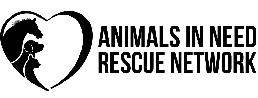 Animals in Need Rescue Network