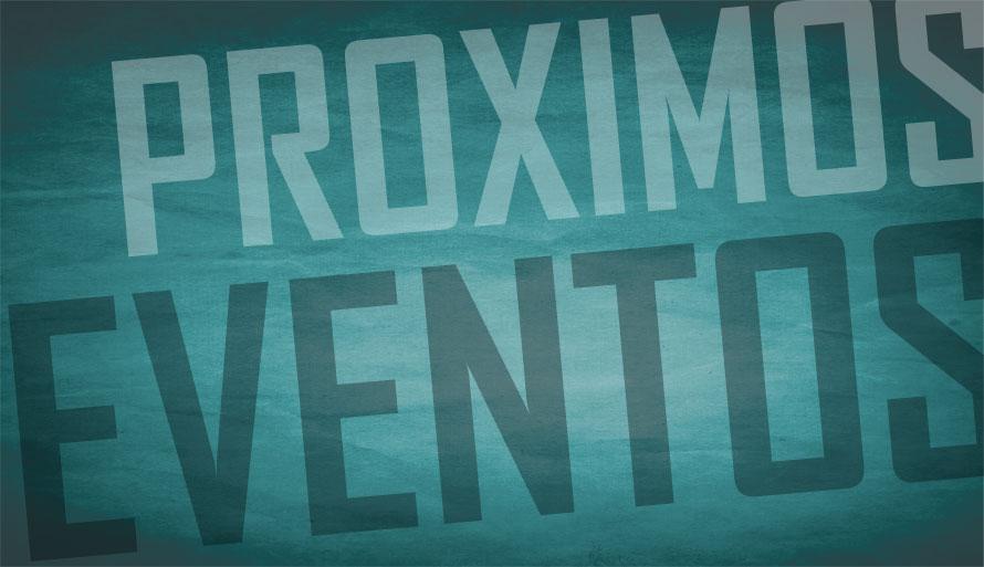 01-proximos-eventos_1.jpg