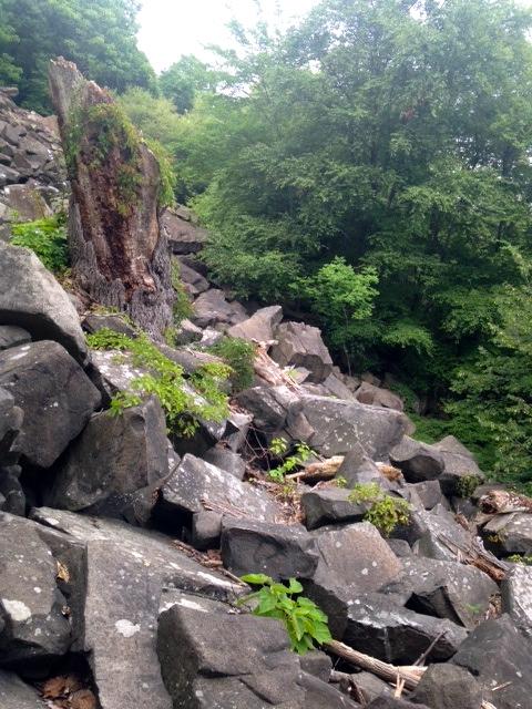 hike 3 rocks.jpg