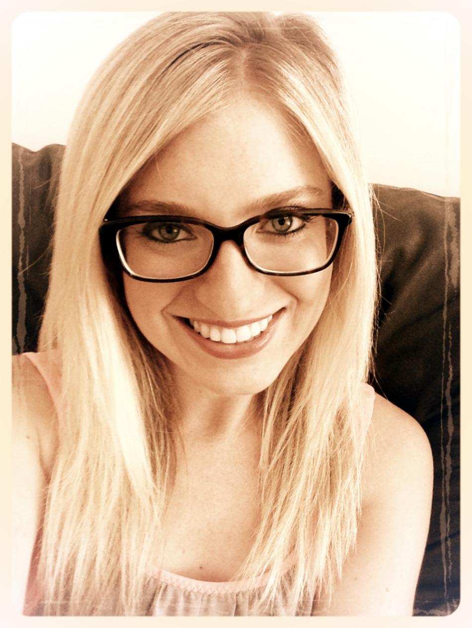glasses 2.jpg
