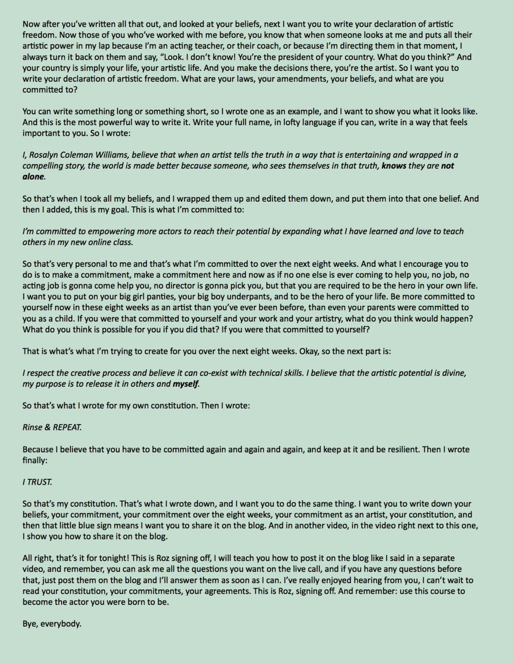 Transcript Ccommitment  3.png