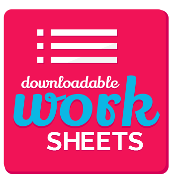worksheets2.png