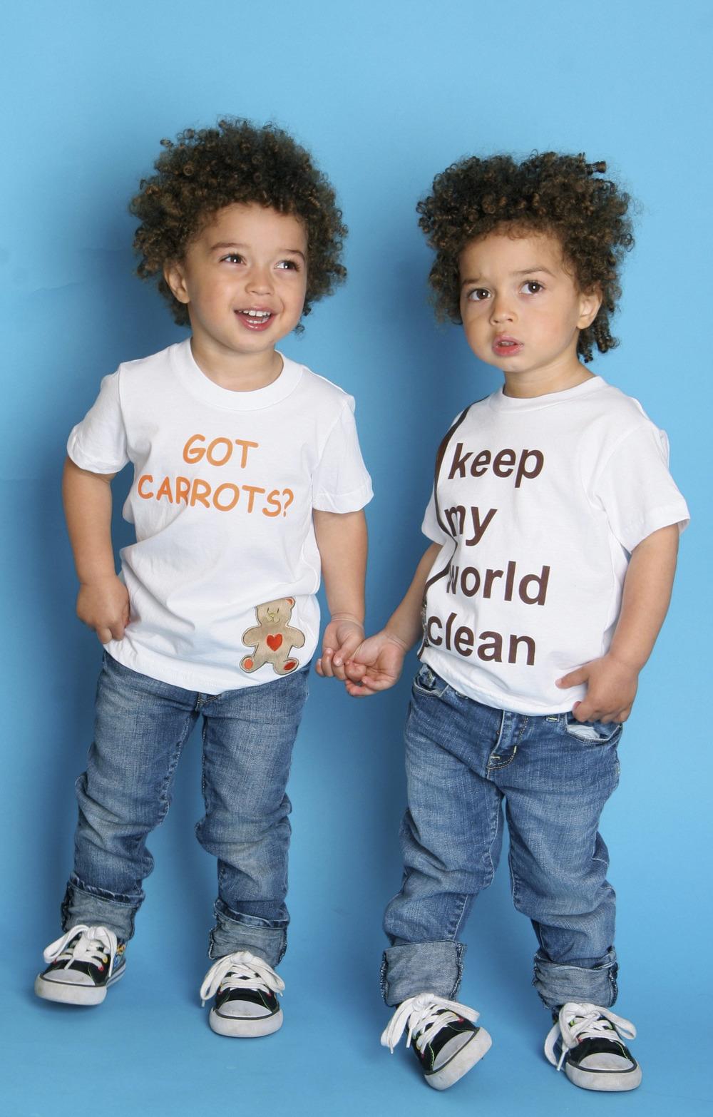 Eboni t-shirts 031_1.jpg