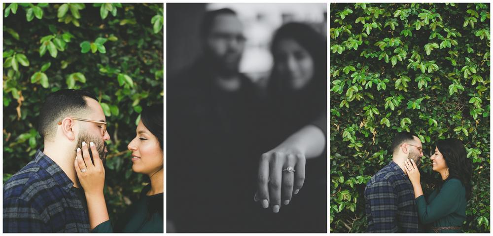 M&J Collage.jpg