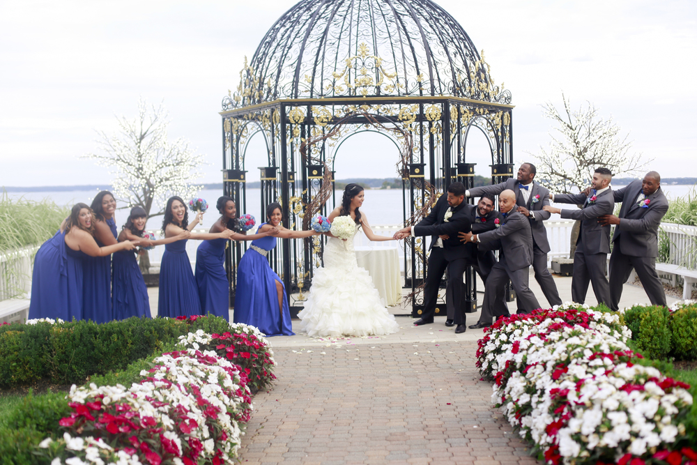 D&M Wed ( Bridal Party )  (28 of 47).jpg