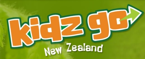 Family friendly restaurants and activities around NZ