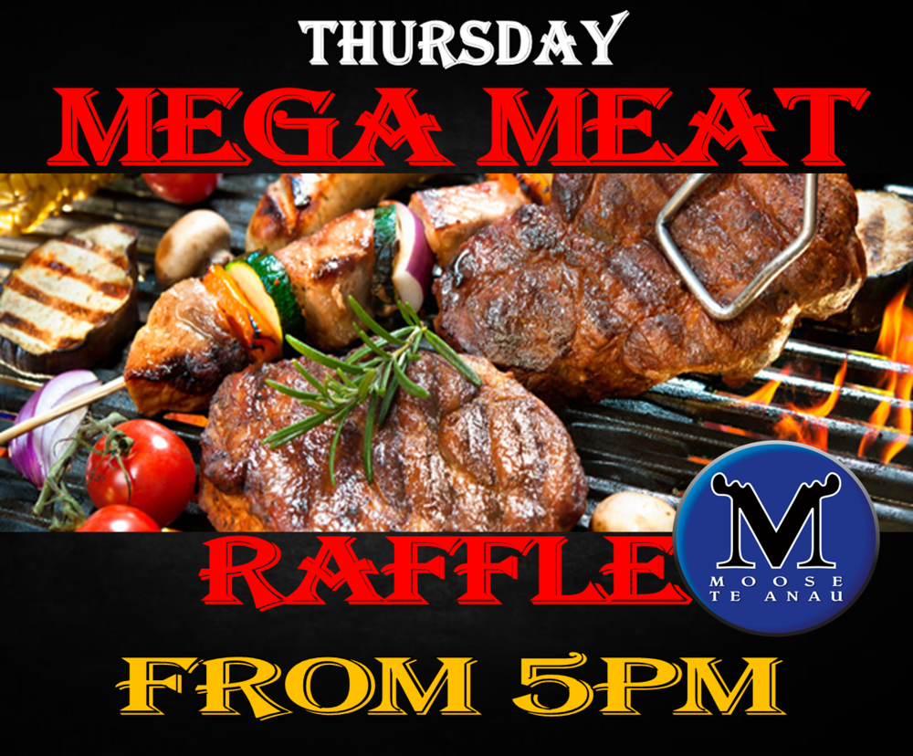 Mega Meat FB.png