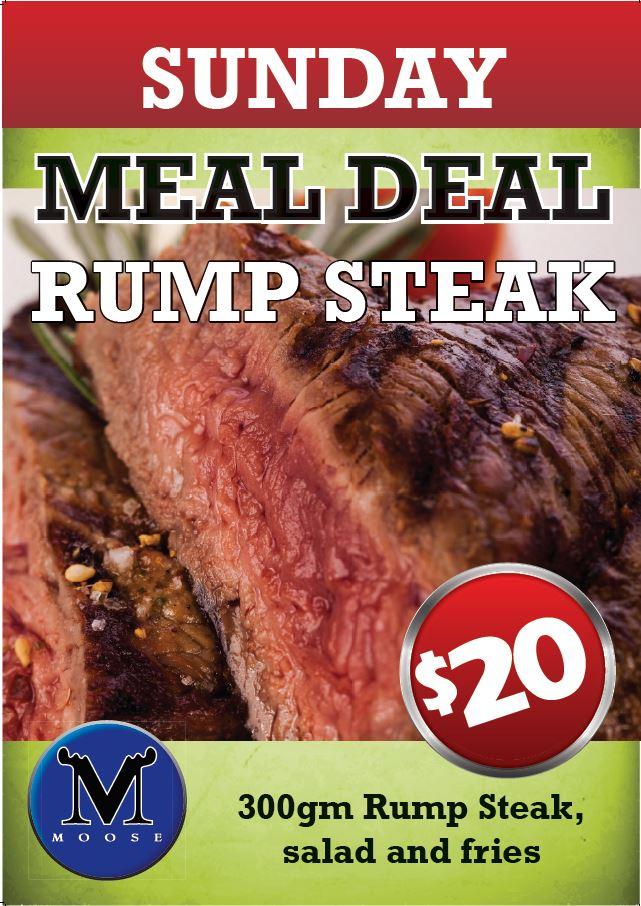 rump deal $20.JPG