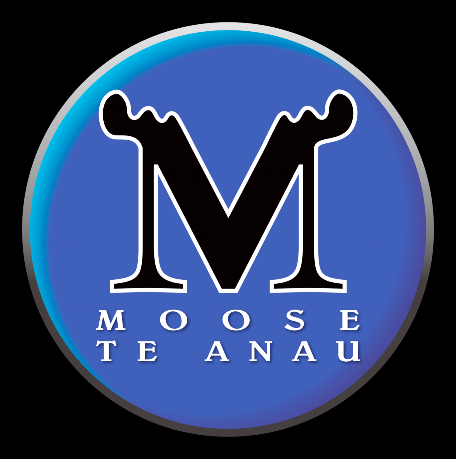 The Moose Bar & Restaurant | Te Anau