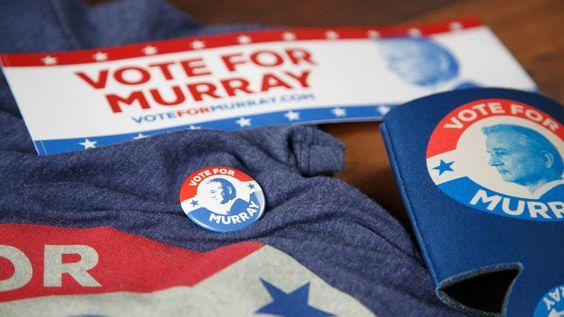 Campaign product bundle