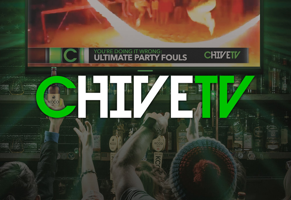 CHIVE_TV.jpg